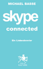 Michael Basse – skype connected