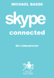 Michael Basse |  skype connected –